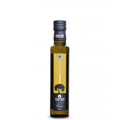 Meraki organic extra virgin olive oil 250ml