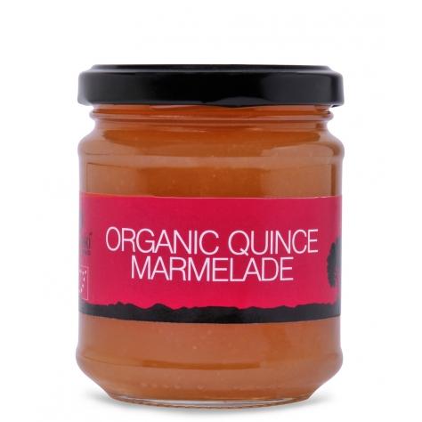 Meraki organic quince marmelade 250gr