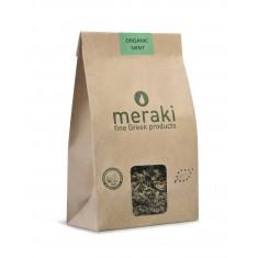 Meraki Organic Mint 20gr