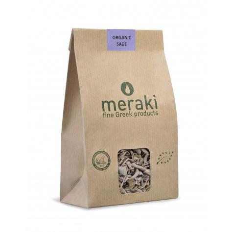 Meraki Organic Sage 25gr