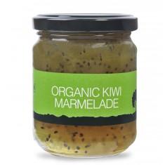 Meraki organic kiwi marmelade 220gr