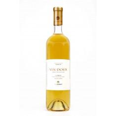 Σάμος Vin Doux 750ml